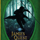 JQ_BD1_Cover_HP