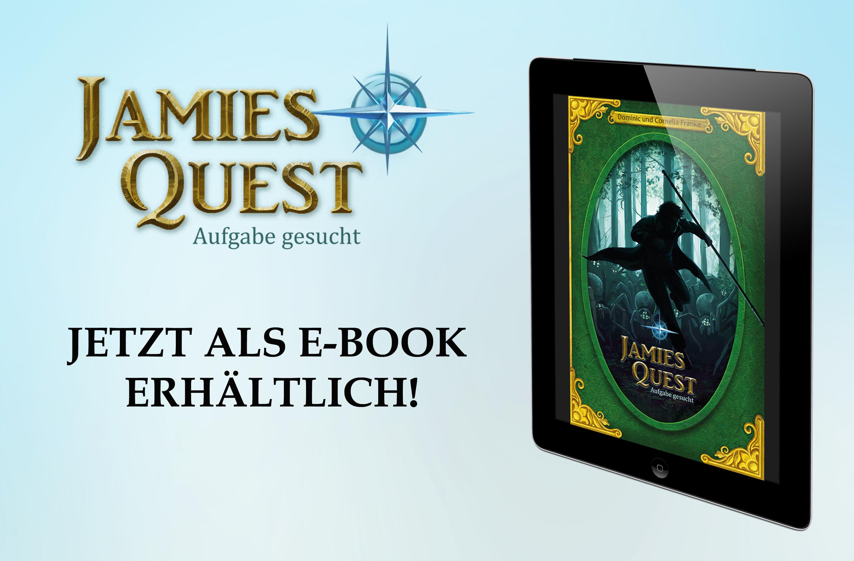 Banner E-Book Variante Release