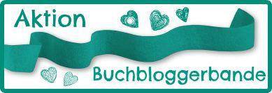 Aktion : Buchblogger Bande – FBM 2015